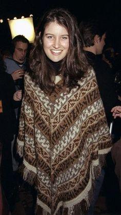10 Best New Artist Winners You Forgot About | Paula Cole (1997)