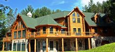 tennessee smoky mountains cabins - Google Search