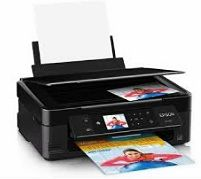 Epson Expression Home Xp 420 Driver Download