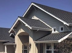 Know Your House: What Kind of Roof Do You Have?