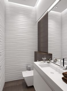 62 trendy bathroom tiles grey and white toilets Trendy Bathroom Tiles, Bathroom Interior Design, Modern Bathroom Design, Bathroom Makeover, Grey Bathroom Tiles, Basement Bathroom Design, Bathroom Renovations, Bathroom Design Small, Bathroom Decor