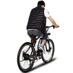 Eshion Electric mountain Bicycle E bike with Lithium-Ion Battery, Battery Charger, 26-Inch Wheel(US STOCK) Mountain Bicycle, Best Mountain Bikes, Electric Mountain Bike, Mountain Biking, Electric Bike Review, Best Electric Bikes, Electric Bicycle, Bike Trainer, Cycling Bikes