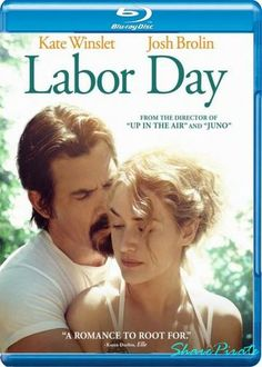 Labor Day 2013 A tender, nostalgic and warm 'family' drama which also quietly seethes with the threat and tension of imminent danger. Labor Day shows a new side to Jason Reitman as a filmmaker, and we like it. March 21, 2014Full Review  Source: Empire Magazine Dan Jolin Empire Magazine