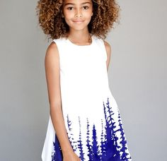 Amazing Children's Clothes You Wish Came In Adult Sizes Cute Fashion, Kids Fashion, Fashion Outfits, Donia, Little Fashionista, Cute Outfits For Kids, Teenager Outfits, Kid Styles, Cute Baby Clothes