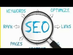 SEO can also increase the popularity of the site internationally by giving it an international status and anyone who makes a website would want that as no one makes a website with the intention of sitting idle and doing nothing about the site promotion or popularity. Click this site http://belfastSEO.org/ for more information on Belfast SEO Experts. Therefore make sure to hire the most efficient Belfast SEO Experts. Follow Us : http://belfastseoexperts.flavors.me/