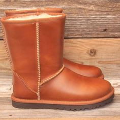 3a2dd2f2b1e 16 Best Want That images in 2017 | Shoe boots, Socks, Tall boots