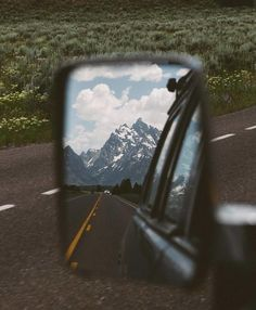 travel idea alone 308 Bilder aus Project Van Life - travelideas Camping Aesthetic, Travel Aesthetic, Adventure Aesthetic, Summer Aesthetic, Adventure Is Out There, Camping Ideas, Camping Images, Belle Photo, Van Life
