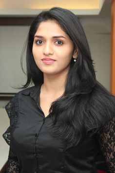 Image result for sunaina actress