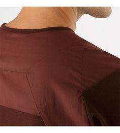 Frame Composite Shirt / Men's / Veilance Collection Spring 2015 / Arc'teryx Veilance / Arc'teryx Veilance