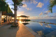 Lujo-Villa-Phuket-Tailandia-11