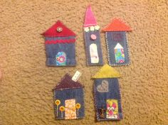 By Alberta Love for the Fabric Patch Swap 2016
