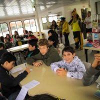 Peraltas Escolas Dia 28/05/2015 - Peraltas Escolas