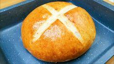 Frittata, Bread, Youtube, Food, Recipe, Just Bake, Homemade Breads, Food Food, Brot