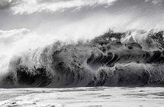 RVCA - Angry #Ocean captured by #RVCA Advocate Zak Noyle @zaknoyle  @rvca  https://instagram.com/p/7ktpsHFi9D/?taken-by=rvcasurf