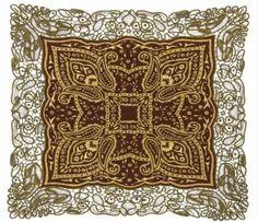 κεντηματα σταυροβελονιας ile ilgili görsel sonucu Tapestry, Rugs, Home Decor, Hanging Tapestry, Farmhouse Rugs, Tapestries, Decoration Home, Room Decor, Wall Rugs