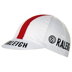 An officially licensed retro cotton cap, made in Italy that is an accurate reproduction of the original TI Raleigh team cap. Features: Made in Italy Polyester, Cotton Urban Road, Park Tool, Team Cap, Coffee Accessories, Fat Bike, Bike Seat, Road Bikes, Mountain Biking, Cycling
