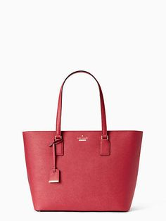 fb62300d2af5 328 Best Purse Accessories images in 2019