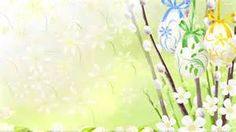 Easter Flowers PNG - Bing images