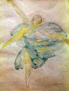 Auguste+Rodin+-+Dancer+with+Veils Auguste Rodin, Musée Rodin, Camille Claudel, Rodin Drawing, Painting & Drawing, French Sculptor, Kunst Online, Principles Of Art, Life Drawing