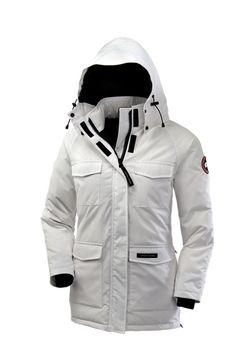 Canada Goose chilliwack parka replica fake - 1000+ ideas about Billige Handtaschen on Pinterest | Handtaschen ...