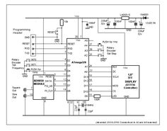 Electrical Circuit Diagram in addition G 6liol34vgjeikrl7rs1msa0 moreover Proyectos Que Intentar together with Megazine as well Wireless Alarm System Block Diagram. on simple electronic project circuits for final year engineering s