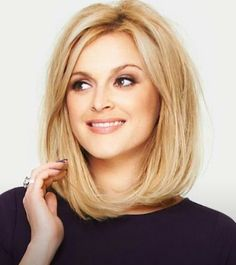 Prime 12 Long Bob Haircut 2016 Hairstyles Pinterest Hairstyle Inspiration Daily Dogsangcom