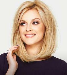 Swell 12 Long Bob Haircut 2016 Hairstyles Pinterest Hairstyles For Women Draintrainus