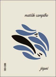Jóquei / Matilde Campilho