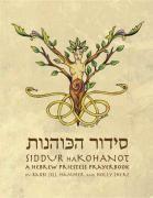 Siddur+haKohanot:+A+Hebrew+Priestess+Prayerbook+-+Rabbi+Jill+Hammer+and+Holly+Taya+Shere
