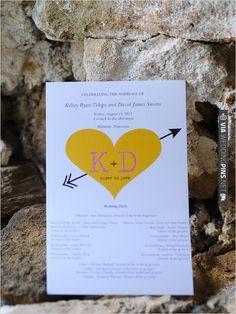 free wedding printables from the wedding chicks | CHECK OUT MORE IDEAS AT WEDDINGPINS.NET | #printableweddingtemplates