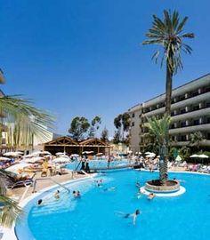 37 Tenerife Hotels Ideas Tenerife Hotel Adeje