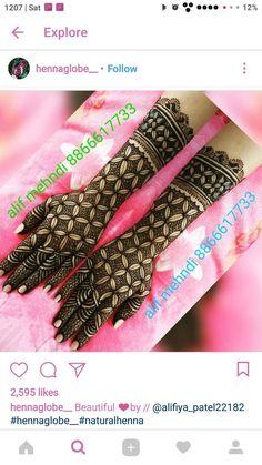 #SYEDA Wedding Henna Designs, Engagement Mehndi Designs, Latest Bridal Mehndi Designs, Mehndi Designs Book, Mehndi Design Pictures, Modern Mehndi Designs, Mehndi Designs For Girls, Mehndi Designs For Beginners, Beautiful Mehndi Design