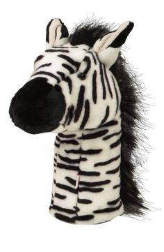 Daphnes Zebra Headcovers ** Be sure to check out this awesome product.