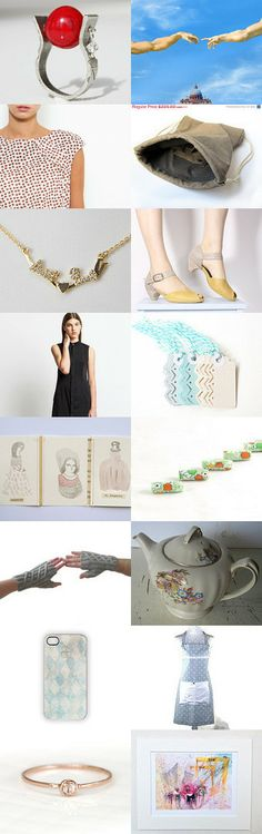 ***natural colors*** by hobilium on Etsy--Pinned with TreasuryPin.com