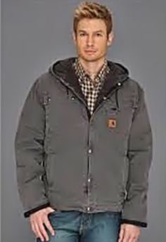 http://www.biggentsclothes.com/look-great-in-big-and-tall-mens-coats/  Fashionable grey men's big and tall coat or jacket.