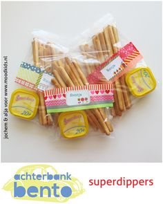 Nederlandse bento tips & alles over de bentobox Little Presents, School Treats, Birthday Treats, Happy B Day, Go Camping, Travel With Kids, Kids Playing, Party Time, Lunch Box