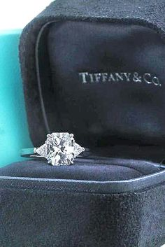 most loved tiffany engagement rings ❤