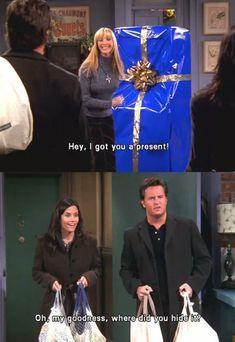 Serie Friends, Friends Moments, Friends Show, Friends Forever, Friends Episodes, Friends Season 8, Ross Geller, Tv Quotes, Funny Quotes