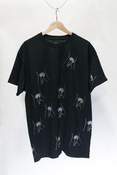 dicks tshirt