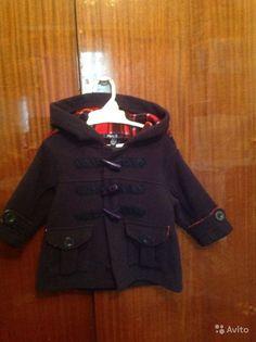 Детская одежда Minoti Новинки