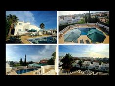 Algarve Portugal Properties For Sale http://portugalrealestatehomes.com
