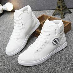 16 Best men s shoes images  9a2929566