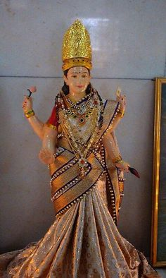 UNIVERSAL DIVINE MOTHER MAI'S THOUSAND NAMES / Mai ( Lalita) Sahasranam /  MAI-ISM: Names 688 to 700