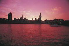 London http://www.lastminute.de/angebote/staedtereisen--london.html