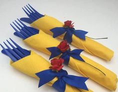 birthday party centerpieces beauty and the beast - Google Search