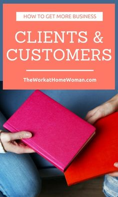 Getting your first customer takes time, patience, and dedication, but if you work on your marketing a little bit each day -- your business will soon see the rewards of your efforts. Here are some easy marketing methods to get more business. Home Based Business, Business Ideas, Find Work, Writing Jobs, Work From Home Jobs, Patience, Work On Yourself, Blogging, Entrepreneur
