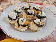 Brownies, Sushi, Sweet Treats, Cheesecake, Good Food, Eggs, Breakfast, Health, Ethnic Recipes