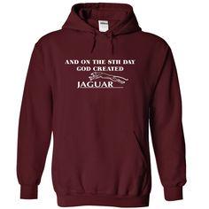 Nice Jaguar T-Shirt & Hoodie | DonaShirts.com - Dare To Be Tshirts, Hoodies And Custom