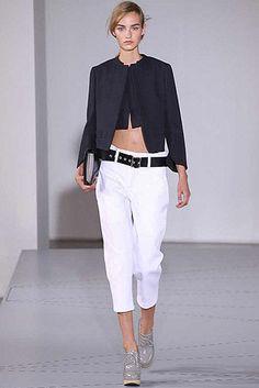 Jil Sander High fashion London 2015 - Google Search