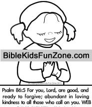 Printable Sunday School Lessons Activities Crafts And Bible